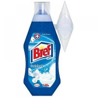 BREF WC gel Ocean 360 ml
