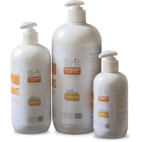 BRIT Care lososový olej pes 1 l