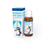 BROMHEXIN 12 BC Kapky roztok 30 ml