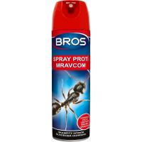 BROS Spray proti mravencům 150 ml