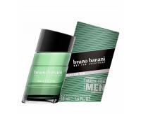 Bruno Banani Made For Men - toaletní voda s rozprašovačem 30 ml