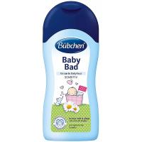 BÜBCHEN Baby koupel 400 ml