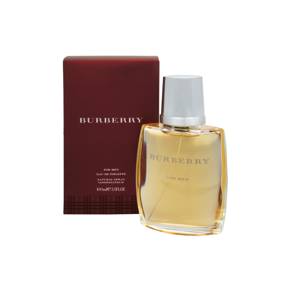 Burberry of London Toaletní voda 50ml