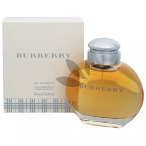 Burberry For Woman Parfémovaná voda 30ml