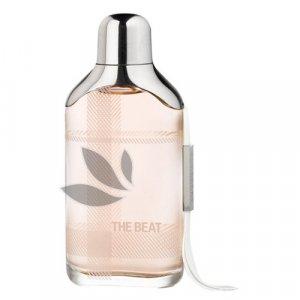 Burberry The Beat Parfémovaná voda 30ml
