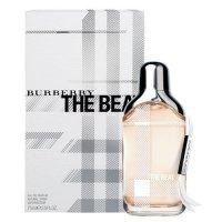 Burberry The Beat Parfémovaná voda 75ml