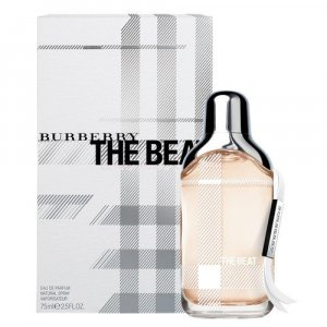 Burberry The Beat Parfémovaná voda 75ml