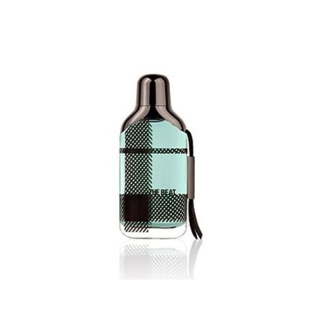 Burberry The Beat for Man toaletní voda 100 ml