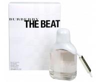 Burberry The Beat Toaletní voda 30ml