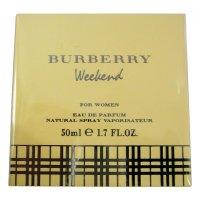 Burberry Weekend Parfémovaná voda 50ml