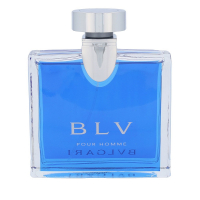 BVLGARI BLV Pour HommeToaletní voda 100 ml