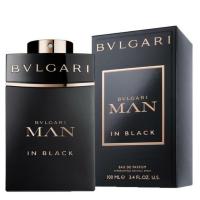 BVLGARI Man In Black parfémovaná voda 100 ml