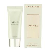 BVLGARI Omnia Crystalline Tělové mléko 100 ml