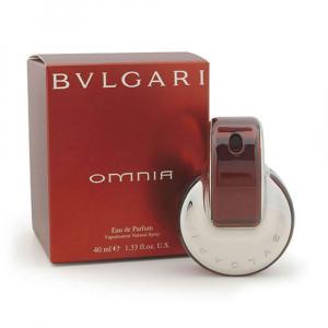 BVLGARI Omnia Parfémovaná voda 40 ml