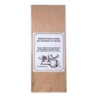 Bylinný čaj pro ženy při návalech se šalvějí od LÉKARNA.CZ 50 g
