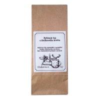 Bylinný čaj z ibiškového květu od LÉKÁRNA.CZ 50 g