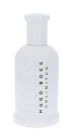 HUGO BOSS Boss Bottled Unlimited Toaletní voda 200 ml