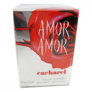 CACHAREL Amor Amor Toaletní voda 30 ml