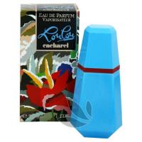 CACHAREL Lou Lou parfémovaná voda 50 ml