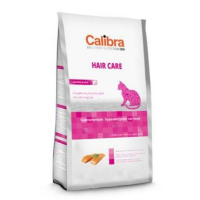 CALIBRA SUPERPREMIUM Cat EN Hair Care 2 kg