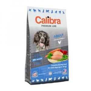CALIBRA DogNEW Premium Adult 3 kg