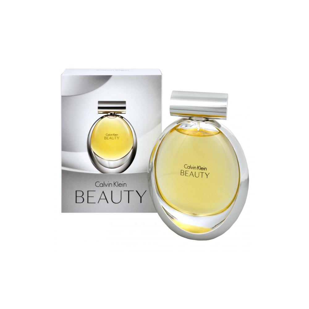 Calvin Klein Beauty parfémovaná voda dámská 50 ml