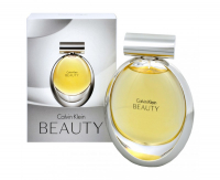 CALVIN KLEIN Beauty Parfémovaná voda 50 ml