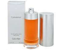CALVIN KLEIN Contradiction Parfémovaná voda 100 ml