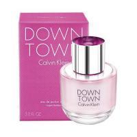 CALVIN KLEIN Downtown parfémovaná voda 30 ml