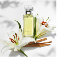 CALVIN KLEIN Eternity parfémovaná voda 50 ml