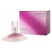 Calvin Klein Euphoria Blossom - toaletní voda s rozprašovačem 30 ml