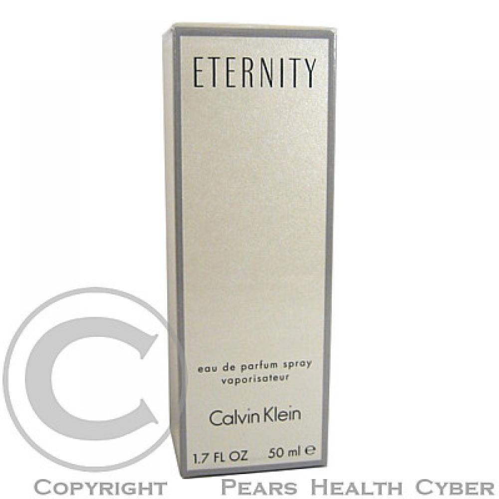 Calvin Klein Euphoria - parfémová voda s rozprašovačem 50 ml
