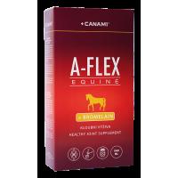 CANAMI A-Flex EQUINE 1000 ml