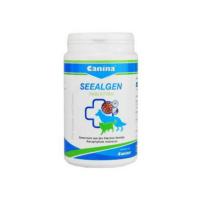 CANINA Mořská řasa 225 tablet