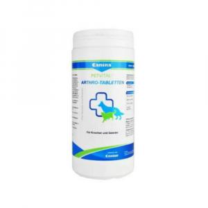 CANINA Petvital Arthro-Tabs 180 tablet