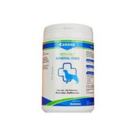 CANINA Petvital Mineral Tabs 500 tablet