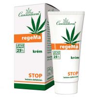CANNADERM regeMa krém 50 g