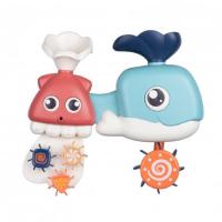 CANPOL BABIES Kreativní hračka do vody
