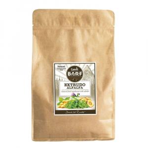 CANVIT BARF Extrudo Alfalfa sušenky pro psy a kočky 2 kg