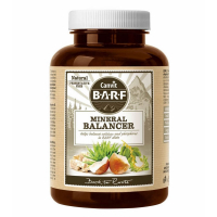 CANVIT BARF Mineral Balancer vitamíny pro psy 260 g