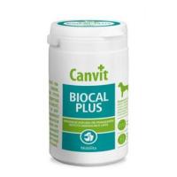 CANVIT Biocal Plus pro psy 1000 g new