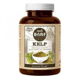 CANVIT Barf Kelp pro psy 180 g