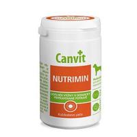 CANVIT Nutrimin pro psy 230 g