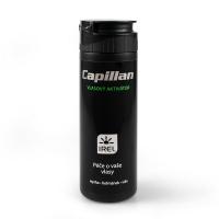 CAPILLAN vlasový aktivátor 200 ml