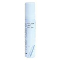Care Skin med 75 ml