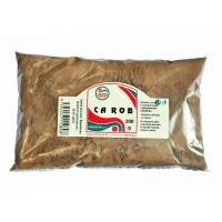 SUNFOOD Carob svatojánský chléb 200 g