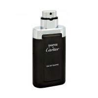 Cartier Santos de Cartier Toaletní voda 100ml