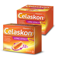 CELASKON Tablety