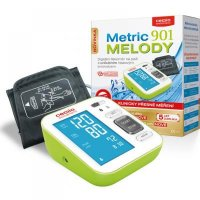 CEMIO Tonometr METRIC 901 Melody
