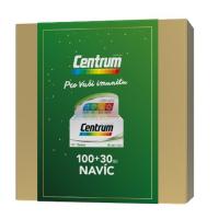 CENTRUM Multivitamín AZ 100 + 30 tablet